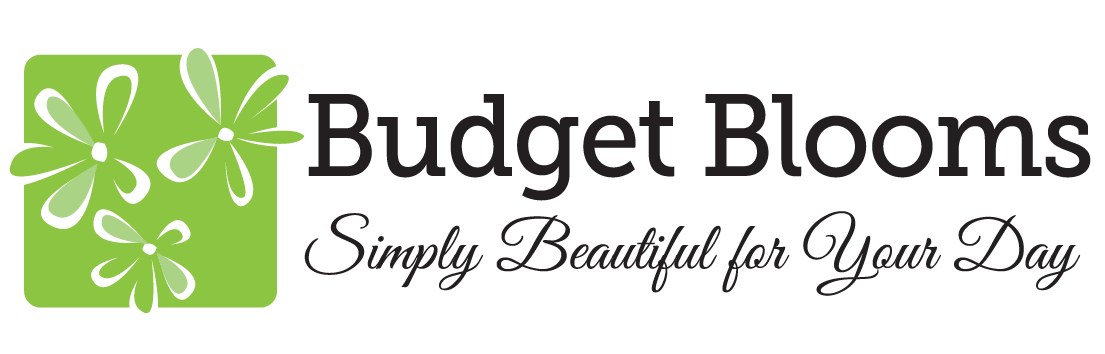 Budget Blooms