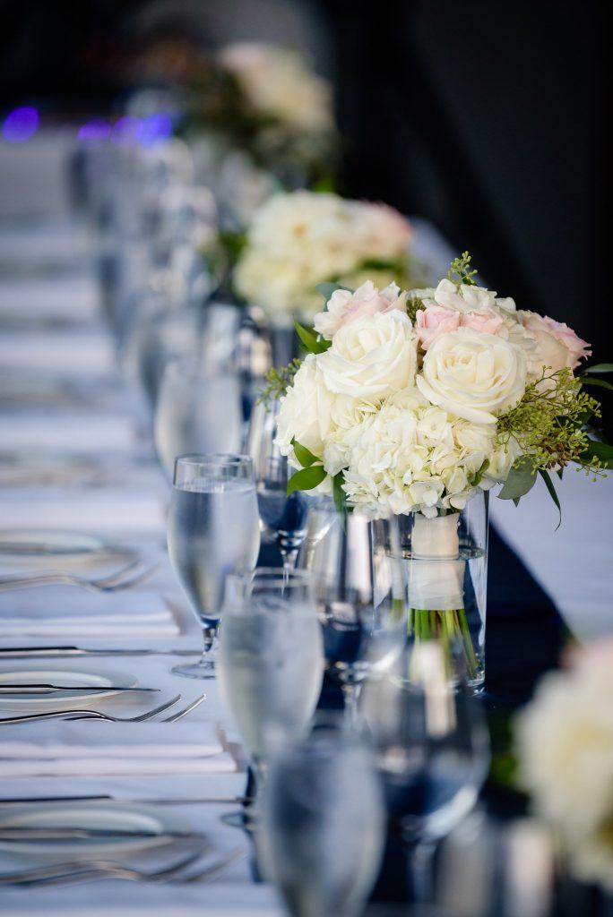 White-wedding-684x1024.jpg