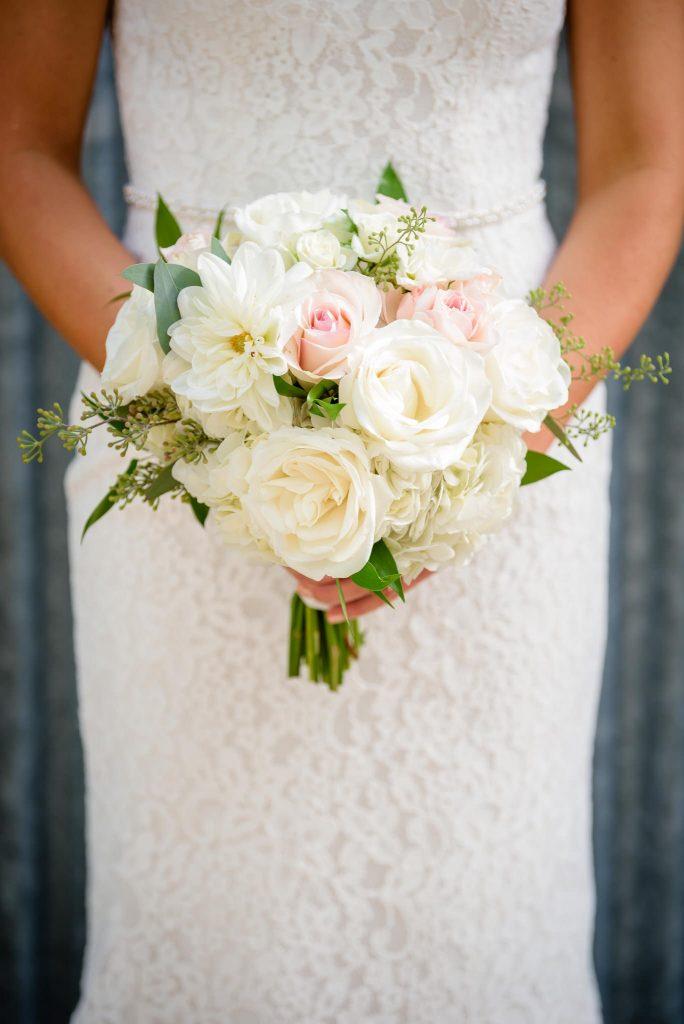 Whitewedding8-684x1024.jpg