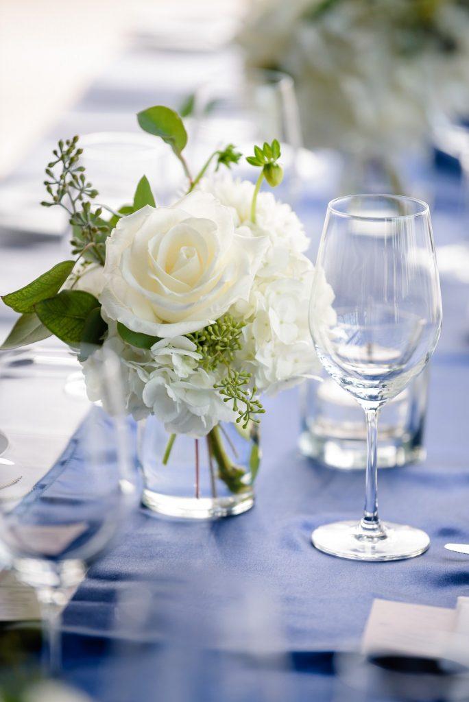 White-wedding6-684x1024.jpg