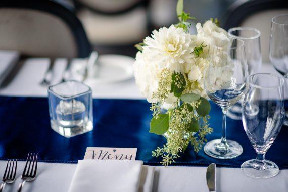 White-wedding4-570x380.jpg