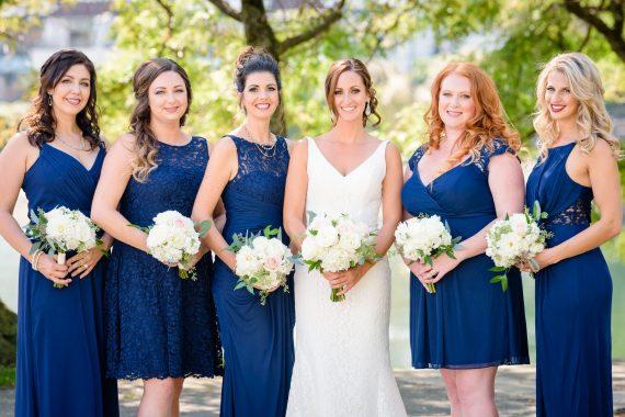 White-wedding3-570x380.jpg