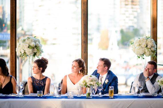 White-wedding-2-570x380.jpg