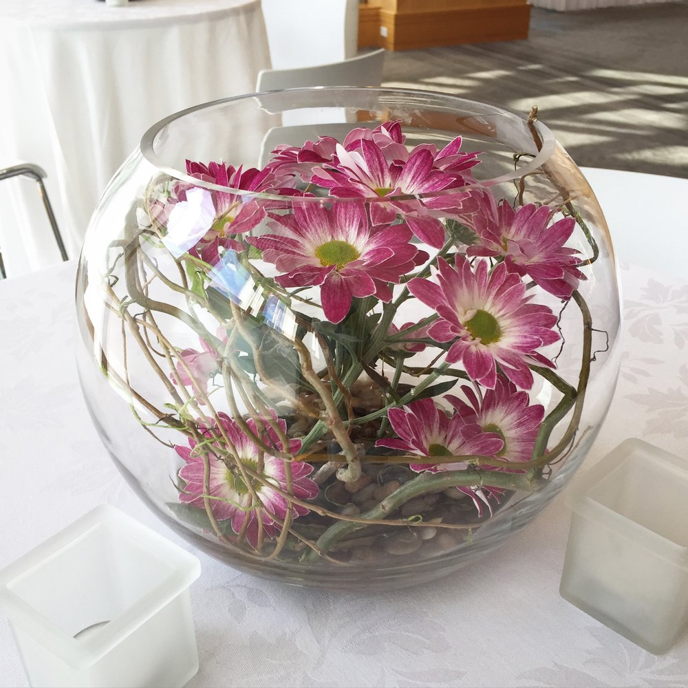 Budget Blooms table center (45).JPG
