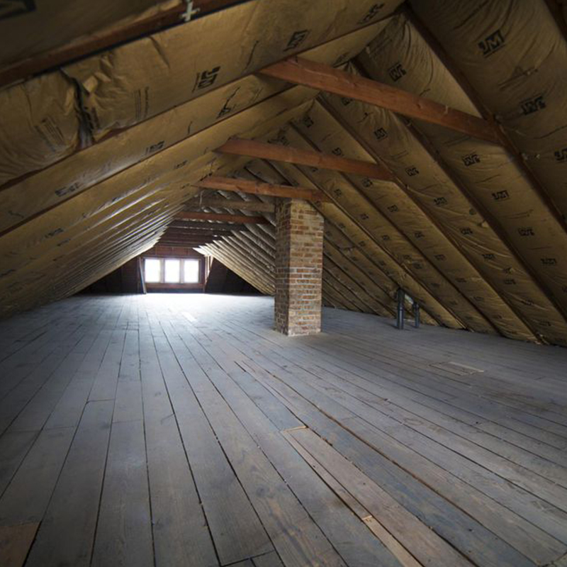 attics.jpg