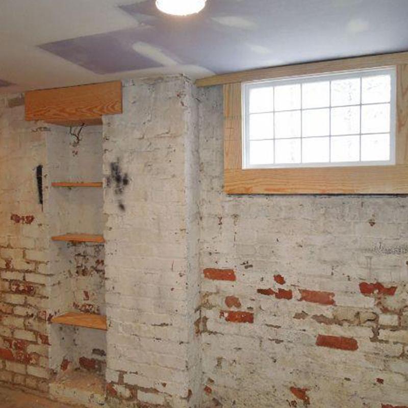 basements.jpg