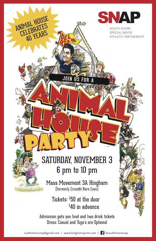 SNAP_AnimalHouseFlyer_2018.png
