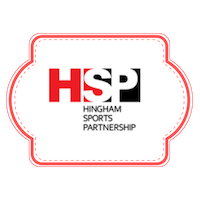 Hingham Sports Partnership