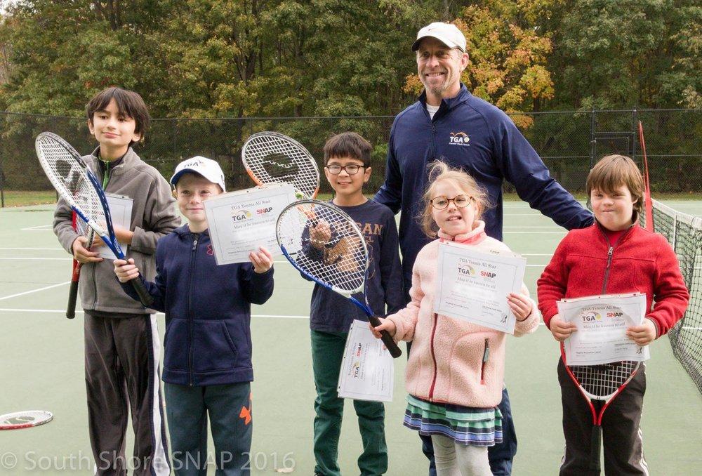 tennisgroupshot.jpg