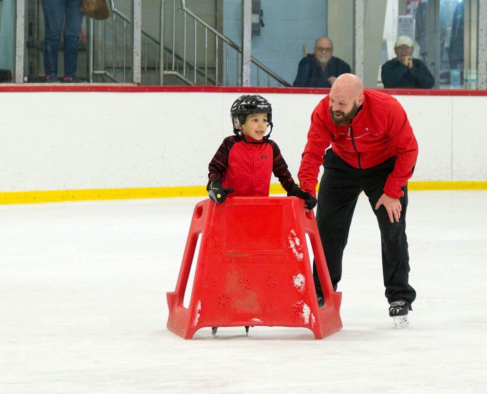 SNAPHockeyCoachSmiles.jpg