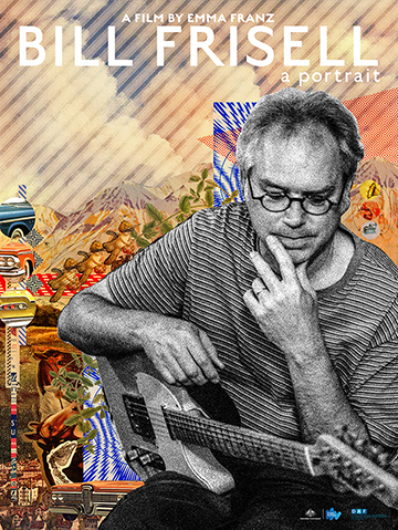 BillFrisell-APortrait-Poster-Final-sm.jpg