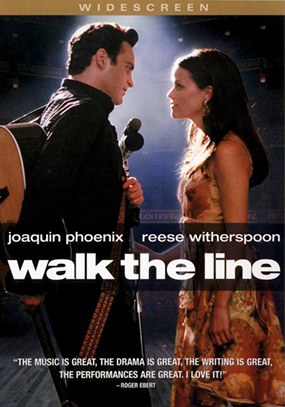 walk-the-line.jpg