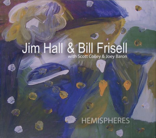 Hemispheres (Double CD) -