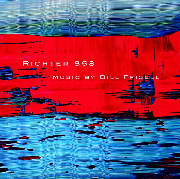 Richter 858 -