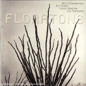 Floratone -
