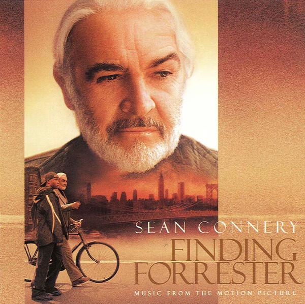 Finding Forrester -
