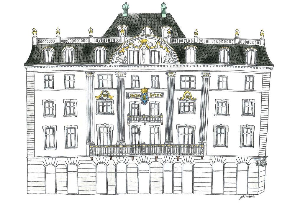 hotel royal.jpg