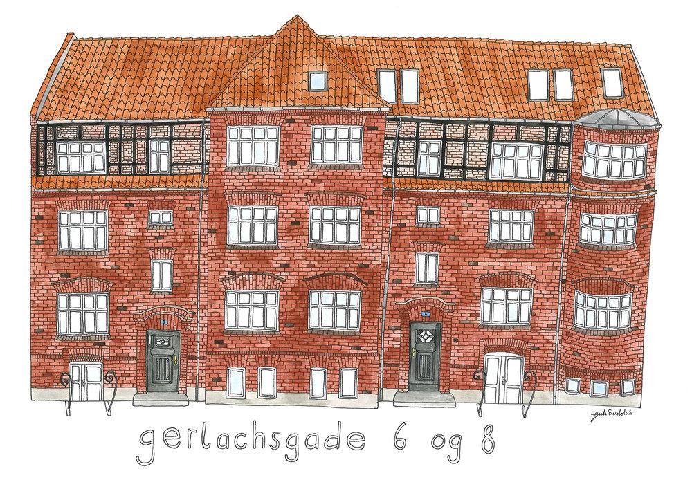 Gerlachsgade 6 og 8 red m sign 2500px.jpg