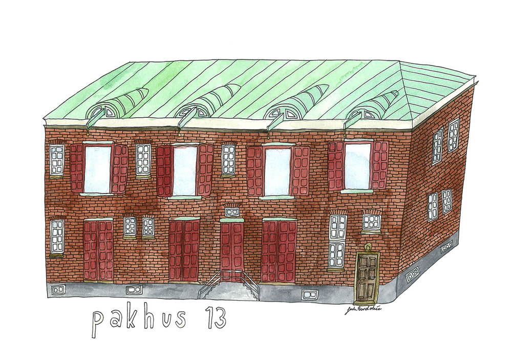 Pakhus 13 A5 1.jpg