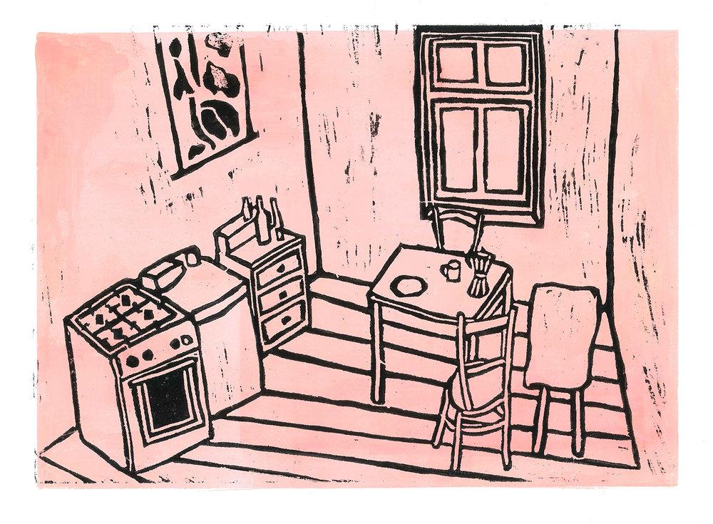 Steens berlinerkøkken lyserød 1500px.jpg