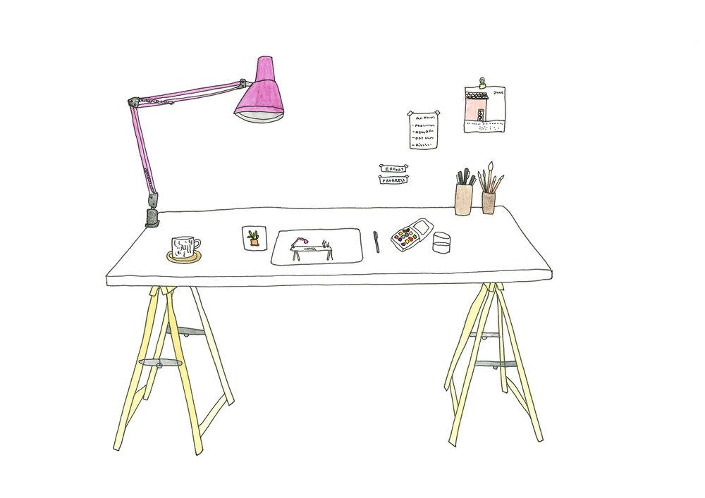Desk 2000px.jpg