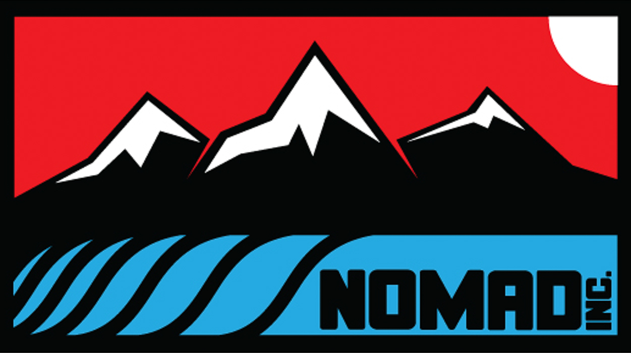 NOMAD Adventure Travel