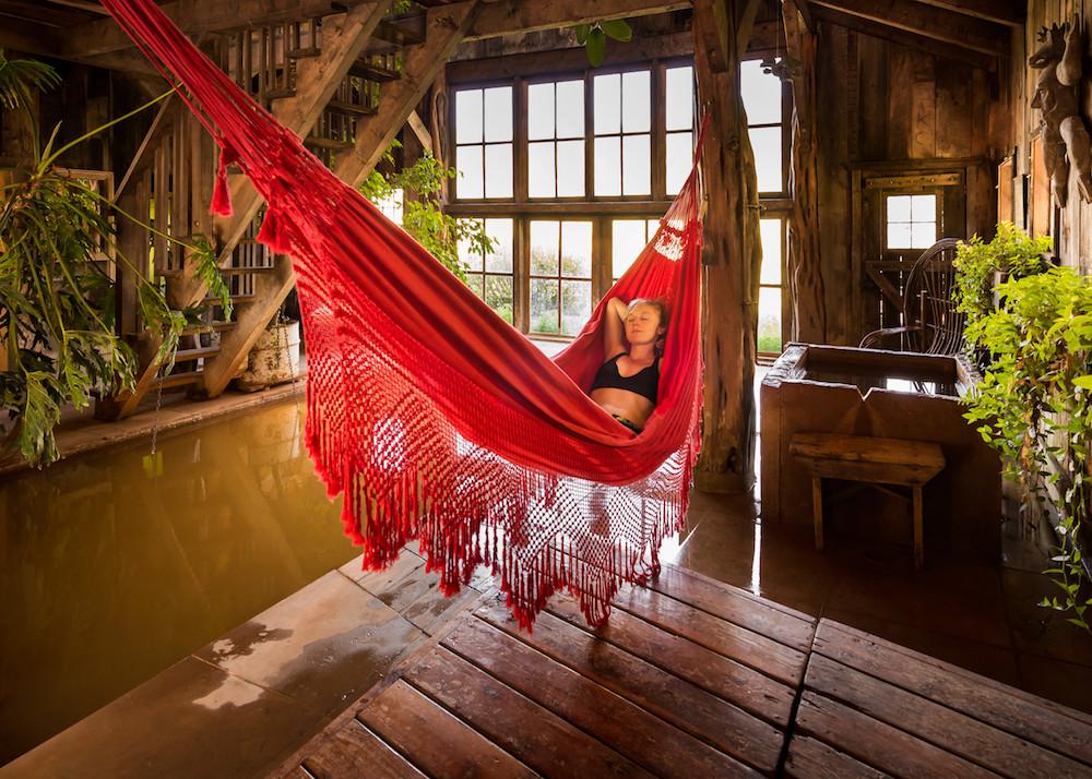 bathhouse hammock.jpg