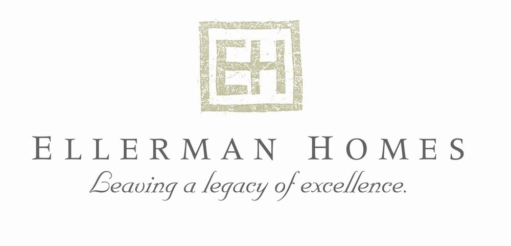 Ellerman Homes