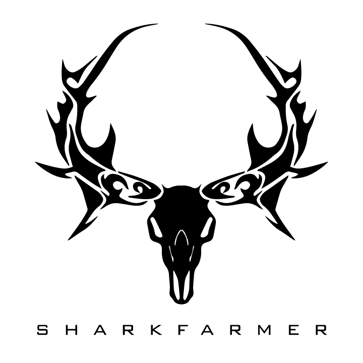 Shark-Farmer__Logo_Black.png