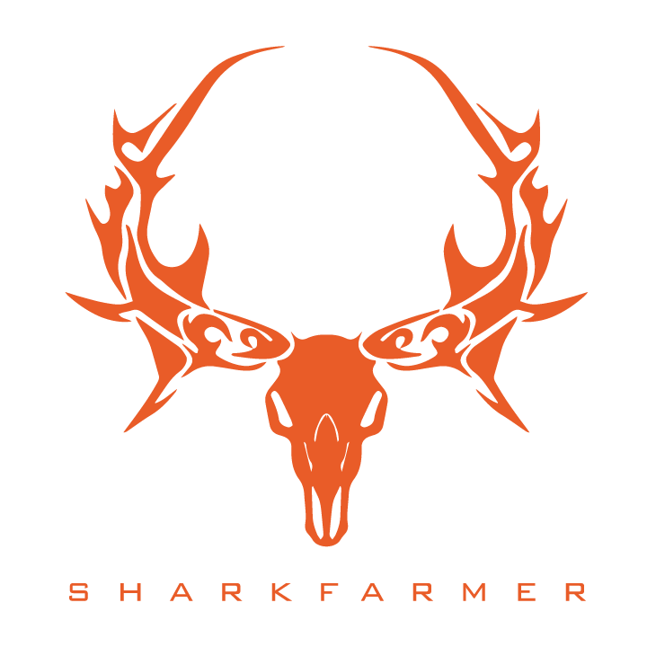 Shark-Farmer__Logo_Orange.png
