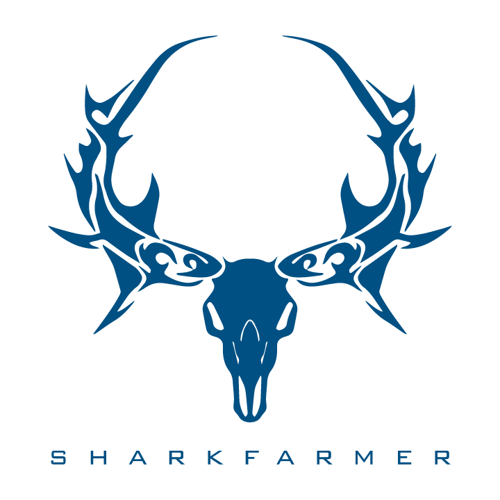 Shark-Farmer__Logo_Teal.png