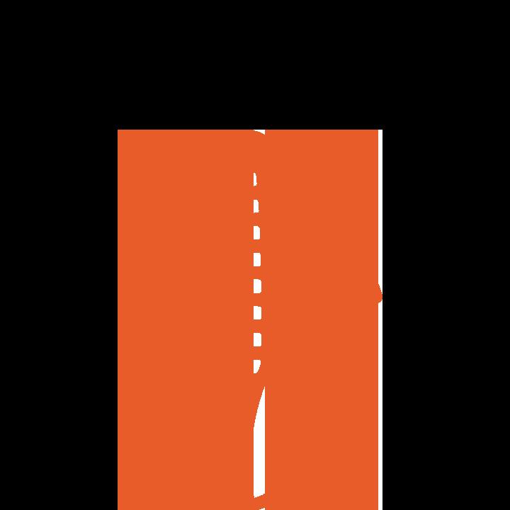 SharkFarmer__Icons_Corn-orange.png