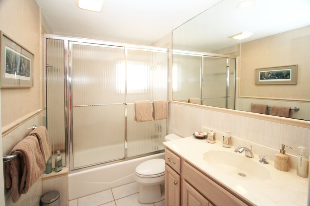 24 - Guest Bathroom.jpg