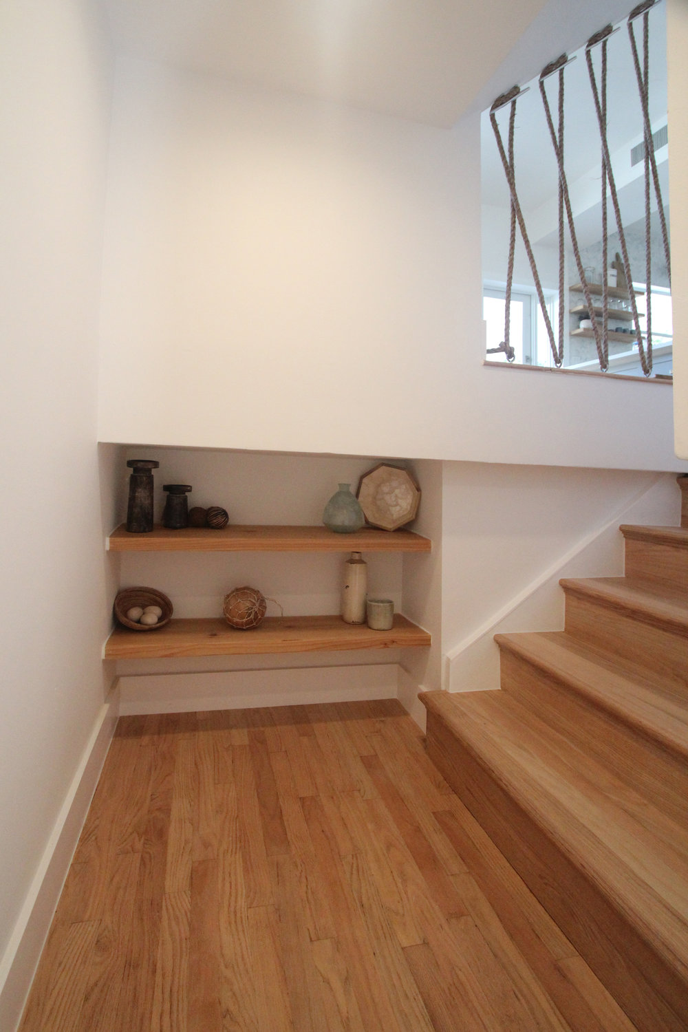 Stairway To Main Living Level.jpg