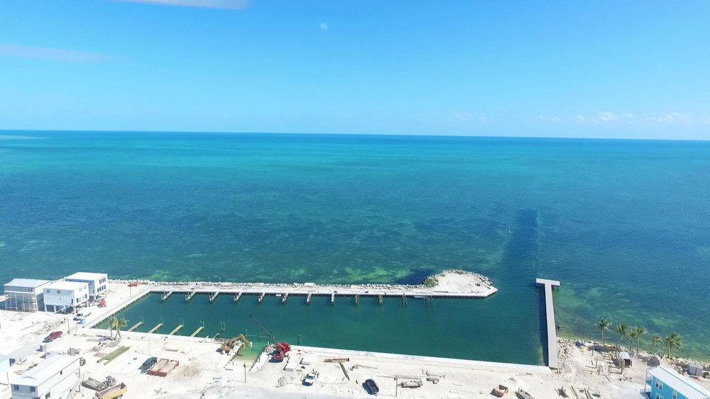 Ocean Aerial 2 .jpg