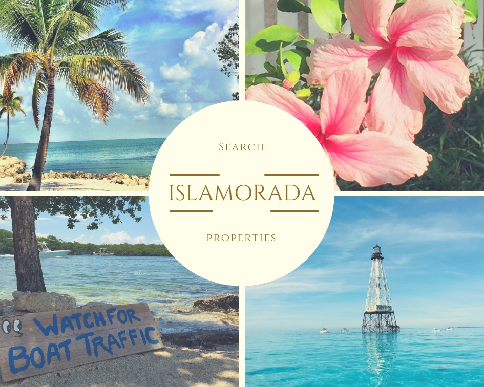 Islamorada   Click the following link or the picture above to preview properties currently listed for sale in the Islamorada area (33036 Zip Code)    CLICK HERE
