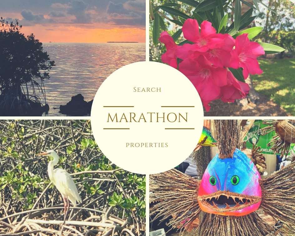 Marathon   Click the following link or the picture above to preview properties currently listed for sale in the Marathon area. (Zip Code 33050)    CLICK HERE