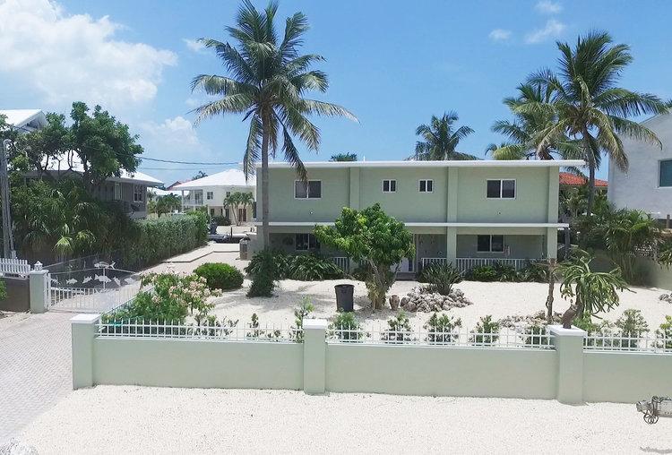 464 Bahia Avenue, Key Largo