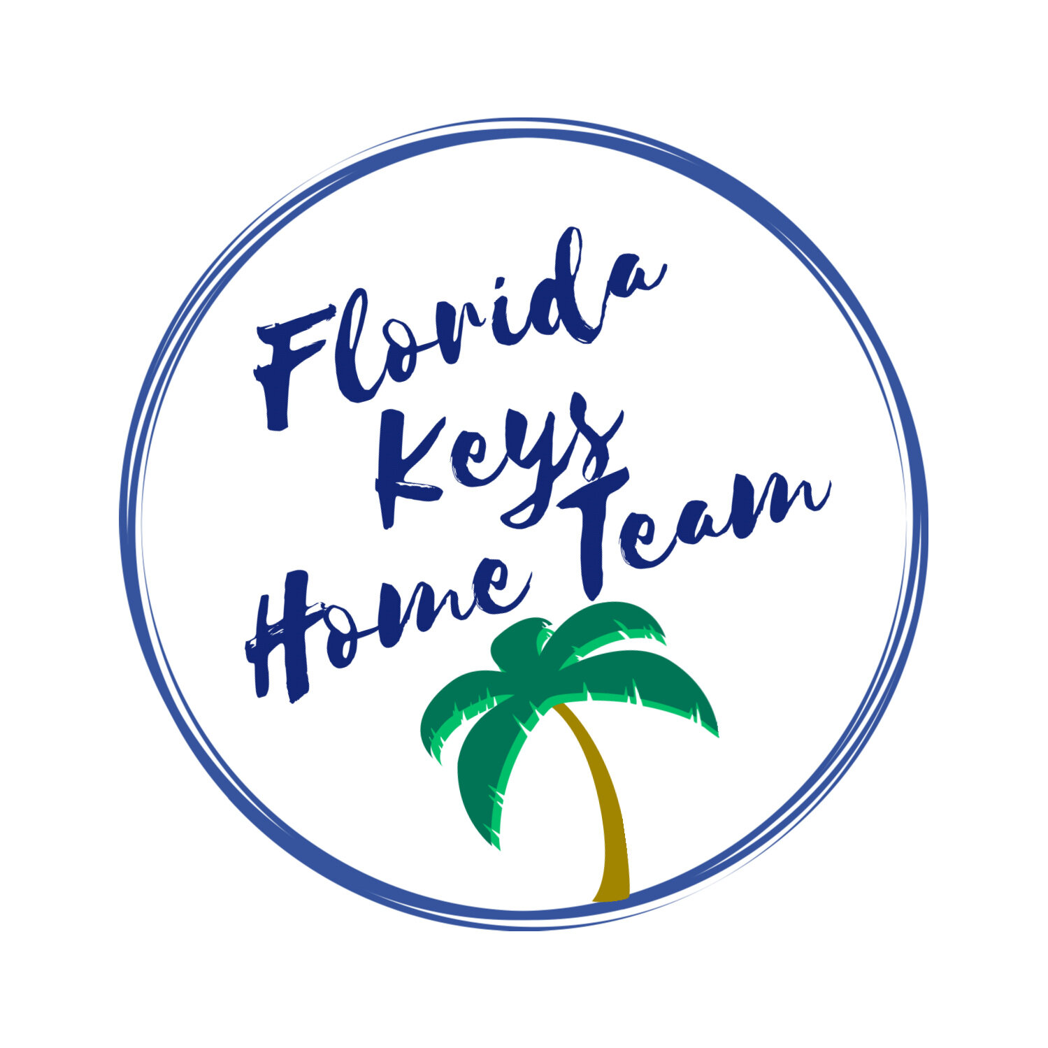 Selling The Florida Keys