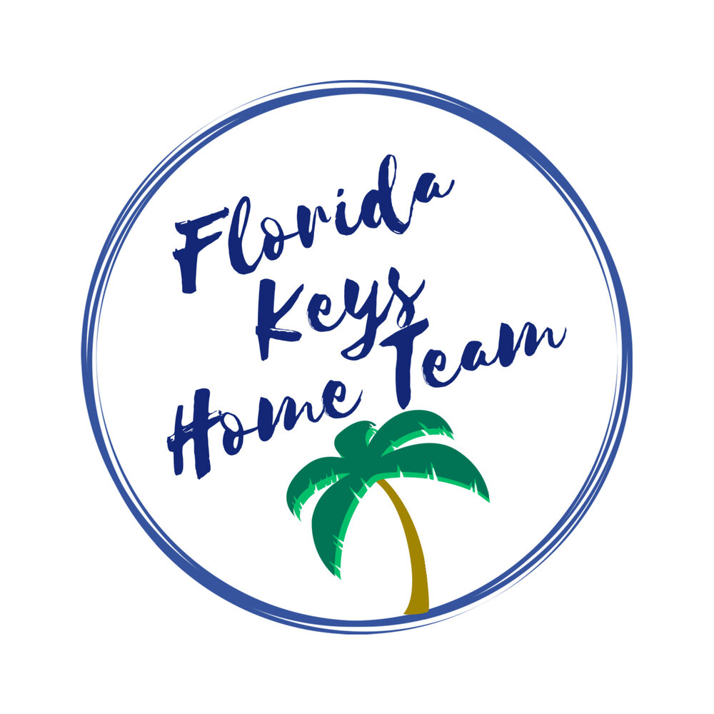 commercial airports in florida keys