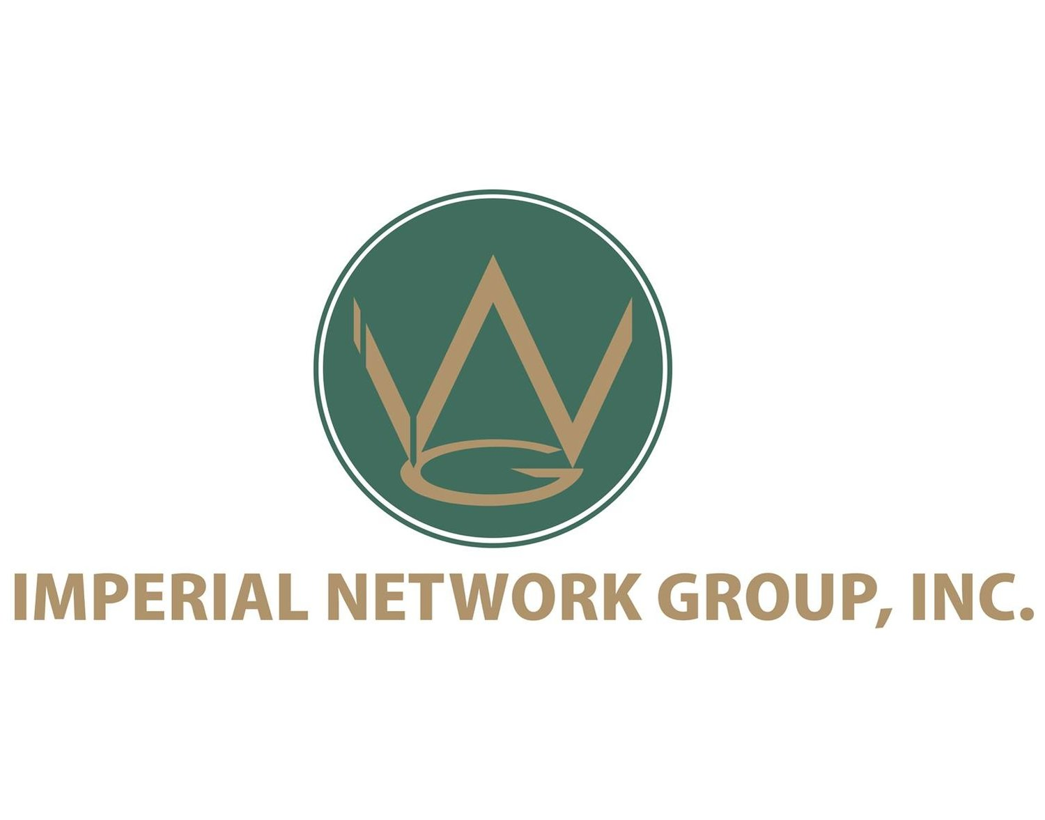 Imperial Network Group