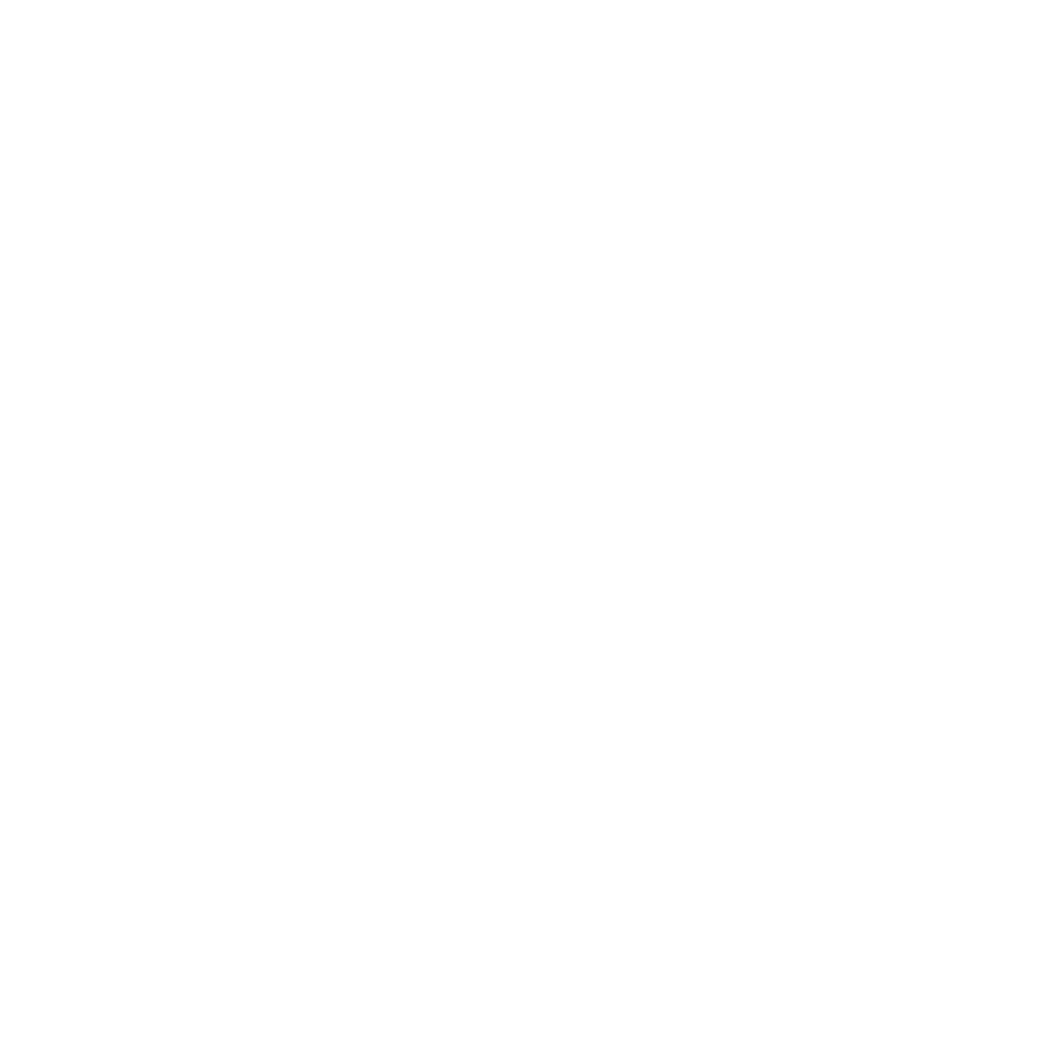 The Coffee Bean & Tea Leaf® at work