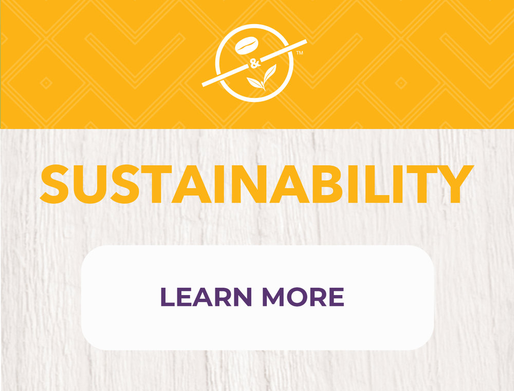 SUSTAINABILITY Button.jpg