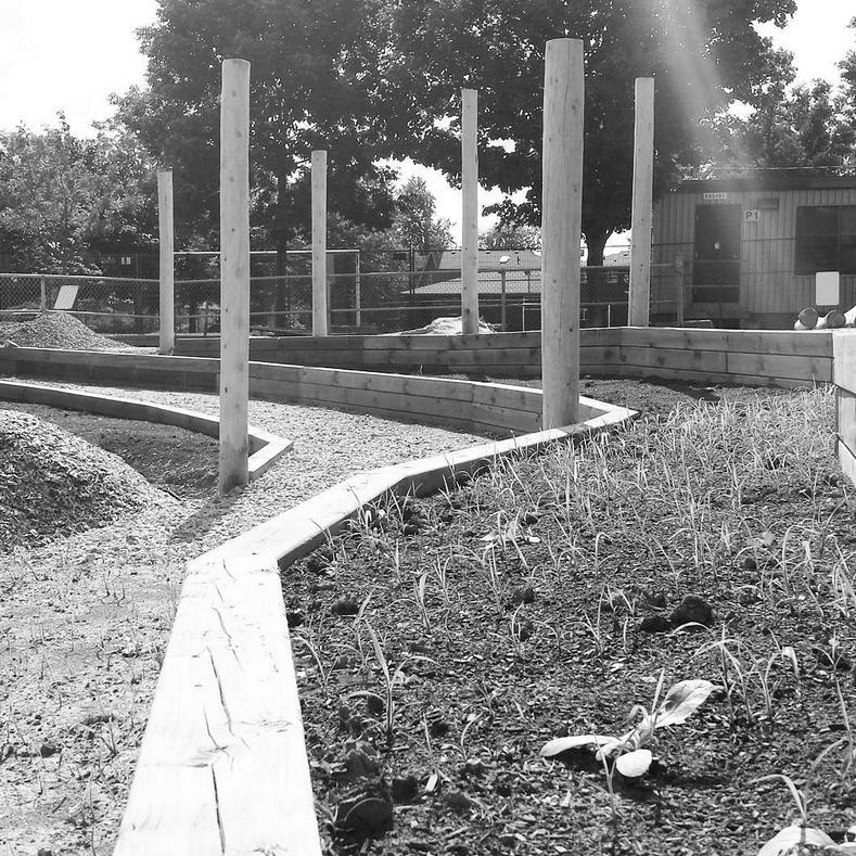 Victoria Park Under Construction.jpg