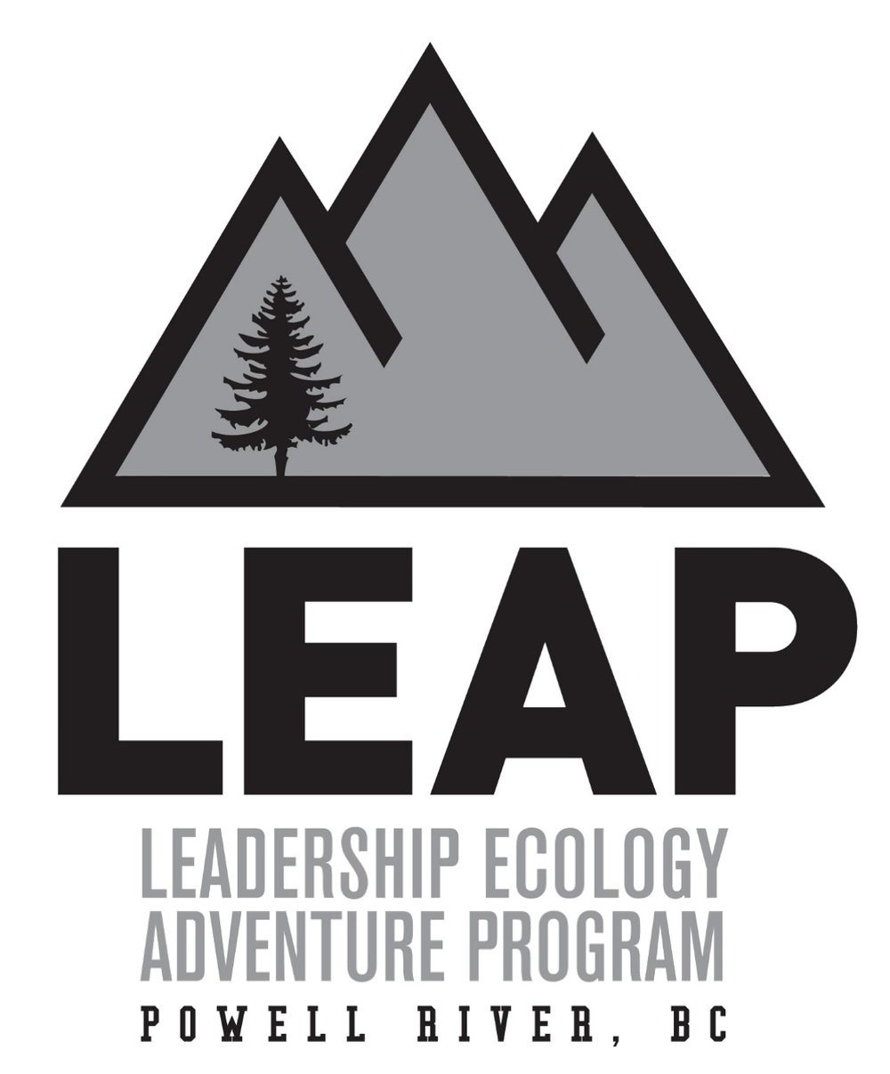 What is LEAP? -