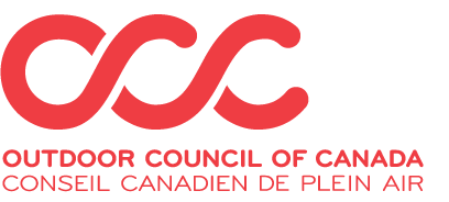 - The purpose of the Outdoor Council of Canada (OCC) is to ensure that the long-standing Canadian tradition of connection and involvement in the natural world is nurtured in practical and accessible ways.