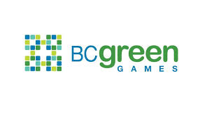 - The BC Green Games provide a platform for teams of students to share stories of environmental action they have taken. The Games are designed to tie in to the changes in the BC curriculum, and create a fun, innovative way to raise environmental awareness and action.