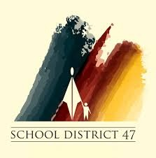 School District 47 (Powell River)