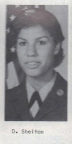 Danielle military pic.jpg