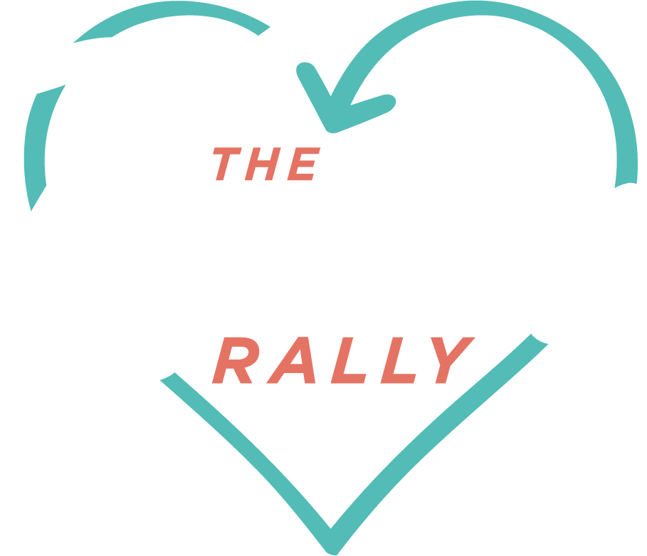 The Kindness Rally